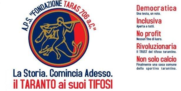 FondazioneTaras-3