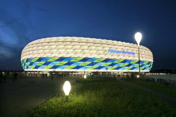 allianz-arena-stadio-finale-champions-league-chelsea-bayern-2012