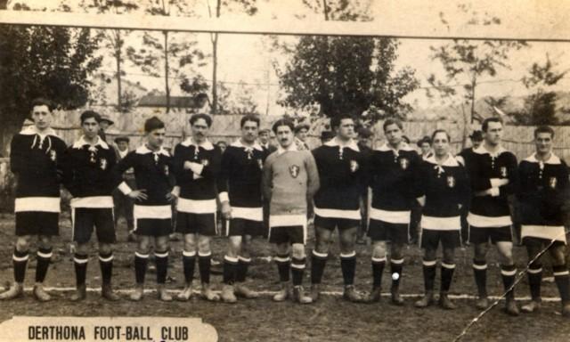 Derthona-prima-foto-ufficiale 1912