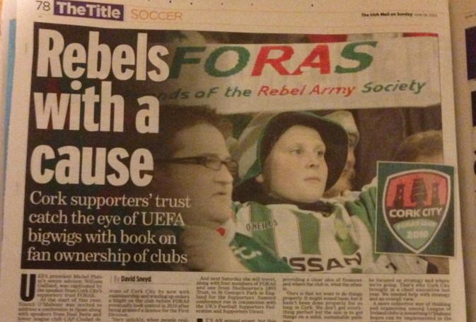Foras-Rebels-with-a-cause