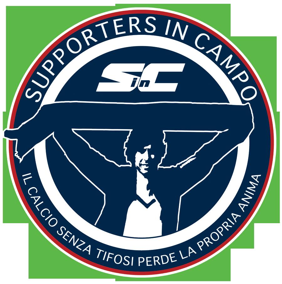 SinC-logo-big