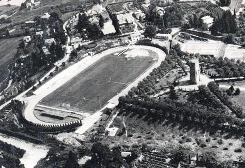 StadioDerthona