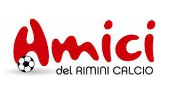 AmiciDelRimini