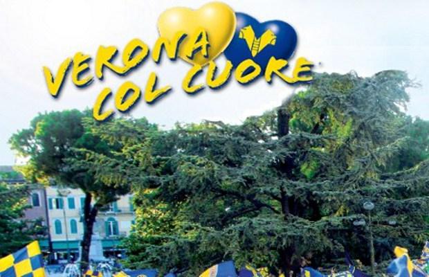 VeronaColCuore