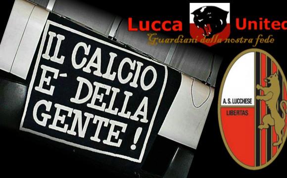 Lucca-united-il-calcio-è-della-gente.1-580x360