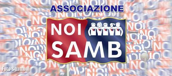 NoiSamb2