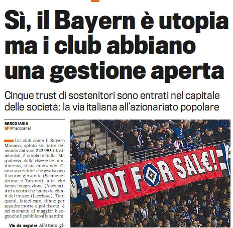 Gazzetta-2013-12-28