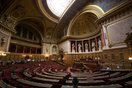 French-Senate-1