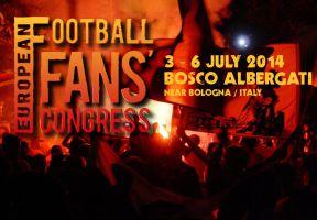 EFFC2014_Mondiali_EFFC_-_picgeneric