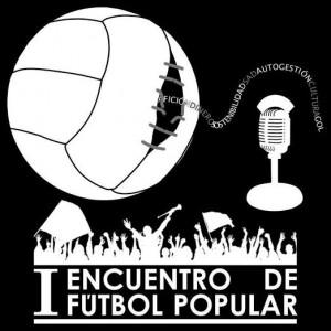sport-popular-espana 2