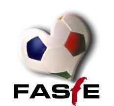 FASFE