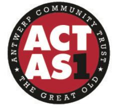 ActAs1