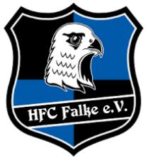 HFC-Falke