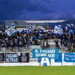 Fasano Calcio1