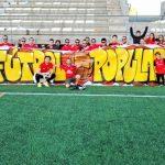 futbolpopular1